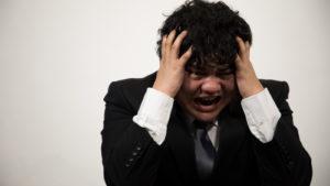 転職後すぐ辞めるのはダメ?次の転職はどう進めると良いの?