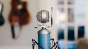 元声優オーディション審査員が教える、声優になれる人となれない人の違い